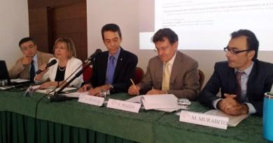 #Catania. Videosorveglianza, accordo tra commercialisti e ispettori del lavoro