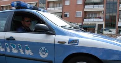 #Siracusa. Pretende soldi dai familiari e li aggredisce, arrestato 45enne