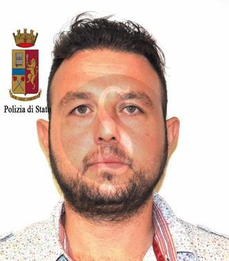 #Ragusa. Controlli a tappeto a Vittoria scoperto un arsenale