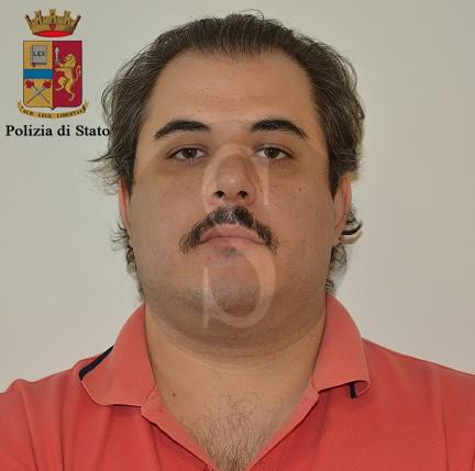 #Pozzallo. Tre arresti per favoreggiamento dell'immigrazione clandestina