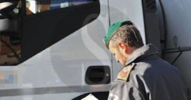 #Messina. Diciottesimo giorno senza acqua: controlli della Guardia di Finanza contro gli speculatori