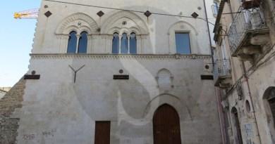 #Siracusa. Verso la Smart City: a Palazzo Montalto  illustrati i risultati
