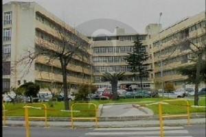 Emergenza coronavirus, quattro positivi a Milazzo