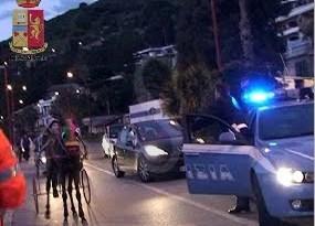 Messina, corse clandestine cavalli: dal Governo la risposta arriva dopo 8 mesi