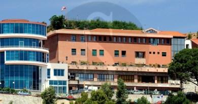 Contratti in scadenza all'IRCCS Neurolesi Messina, si teme il mancato rinnovo