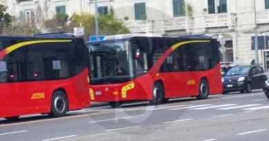 """#Messina. ATM, Cantali e Scuderi: """"Collegare il 70 con l'81"""""""