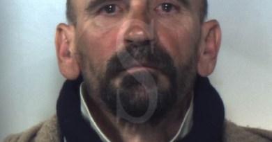 #Taormina. Truffa e falso in patria, arrestato pittore polacco