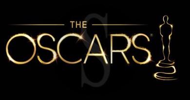 #Cinema. La notte degli Oscar 2016