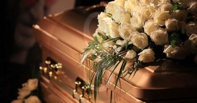 #Messina. Funerale al di sotto dei 2mila euro: incontro a Palazzo Zanca