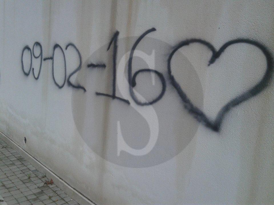 #Barcellona. Le case popolari di Sant'Antonio rovinate dai vandali