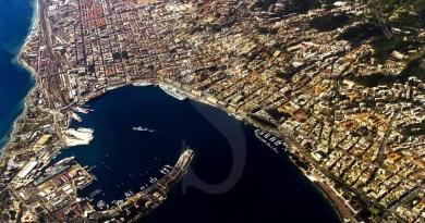 #Messina. CittadinanzAttiva sulla bocciatura della Variante di Salvaguardia