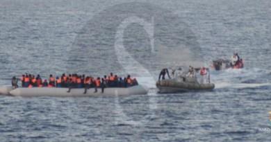 """#Cronaca. La RSA """"Il giardino sui laghi"""" accoglie 52 migranti a Itala"""