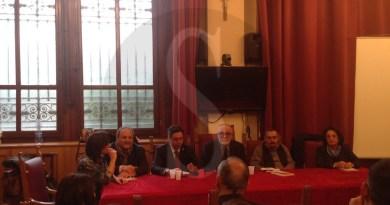 #Messina. Social gossip: quando il pettegolezzo è pericoloso