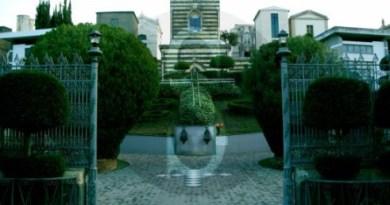 #Barcellona. Nuovi loculi al cimitero, a breve la verifica sulla presenza di ordigni bellici