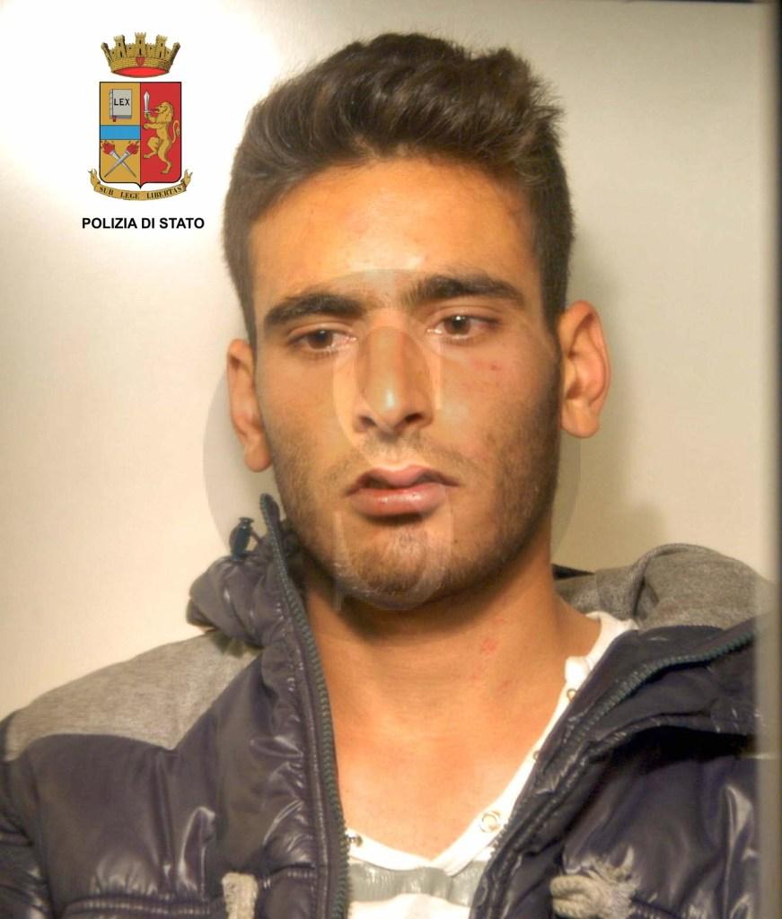 #Comiso. Rissa tra tunisini per vecchie ruggini, tre arresti