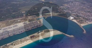 #Sicilia. Via libera al Piano della portualità, il presidente Crocetta manda un funzionario alla Conferenza Stato-Regioni