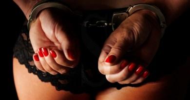 #Cronaca. Prostituzione a Milazzo, chiesto il rinvio a giudizio per prete 83enne e due donne