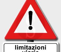 #Messina. Lavori viadotto Ritiro: divieto di fermata sul viale Giostra