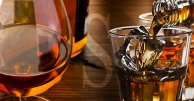#Milazzo. Ruba whisky e rum all'Ipercoop, arrestato