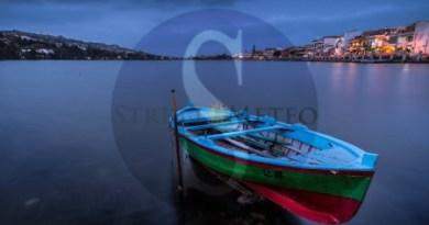 """Cultura. """"Il mare tra le onde"""" laboratorio di lettura a Messina"""