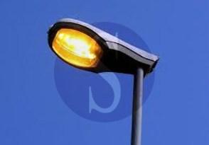 Smart City Patti: in arrivo oltre un  milione di euro per la pubblica illuminazione