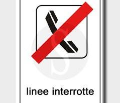 #Messina. Linee interrotte uffici protezione civile