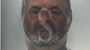 #SanMarcod'Alunzio. Tentato omicidio, accoltellato 76enne