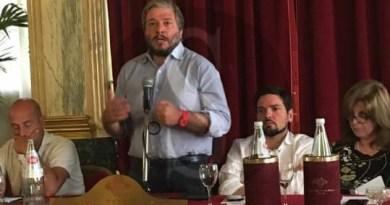 #Sicilia. Il congresso regionale spacca l'UDC nazionale