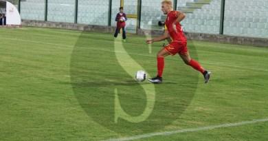 #LegaPro. 0-0 tra Akragas e Messina: quarto pareggio consecutivo per i peloritani