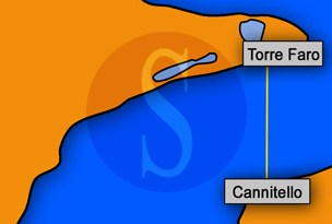 #Messina. Traversate dello stretto a nuoto: ordinanze della capitaneria