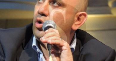 #Siracusa. Il sindaco Garozzo convocato dall'Antimafia regionale