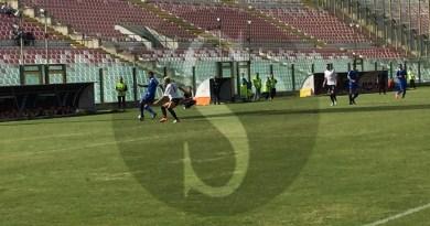 #LegaPro. Messina brutto e fischiato: la Paganese vince 2-0