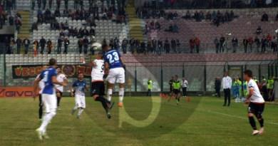 #LegaPro. Pagelle Messina-Matera: fase difensiva di alto livello