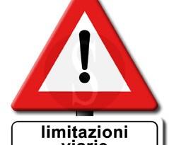 #Messina. Tranvia urbana, provvedimenti viabili per lavori