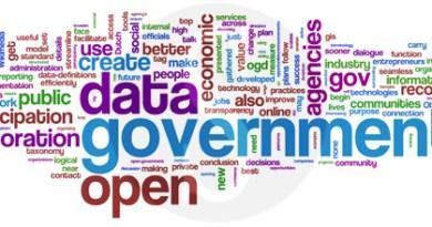 #Messina. Open Government, avvio della consultazione pubblica