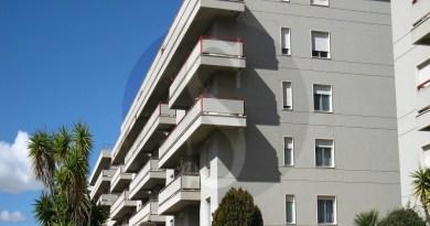 #Agrigento. Sequestrati beni per oltre 16 milioni di euro all'imprenditore Burgio