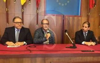 #Messina. Attivo il nuovo sito istituzionale del comune di Messina