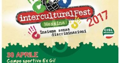 #Messina. Domenica 30 aprile il capodanno tradizionale dello Srilanka
