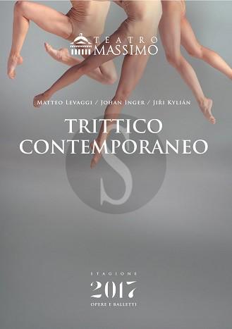 #Palermo. Nuovo appuntamento con la danza in scena al Teatro Massimo