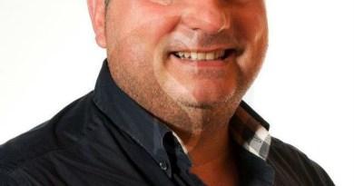 #TermeVigliatore. L'assessore Gino Crisafulli rassegna le dimissioni