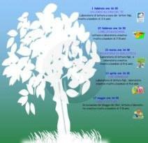 #Messina. Proseguono i laboratori di lettura per bambini