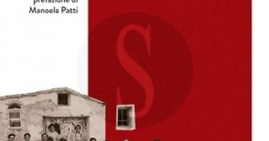 #Termini Imerese. Si presenta il libro di Santo Lombino Storia di Bolognetta