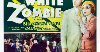 Cinema. Gli zombie e la settima arte, allegoria di una società spenta dal capitalismo