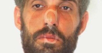 #Cronaca. Traffico clandestino di immigrati, catturato cittadino siriano ricercato da 2 anni