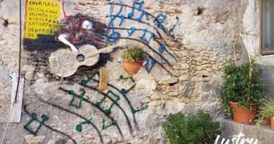 """#Cultura. Successo dell'evento """"Lustri di Luna"""" dell'associazione Kharrubba"""