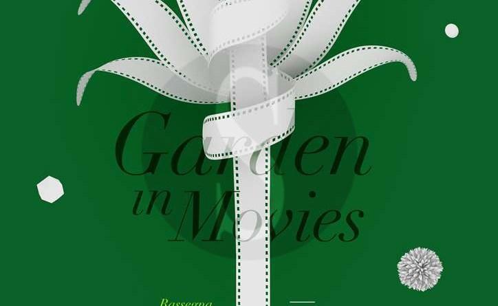 Garden-in-Movies