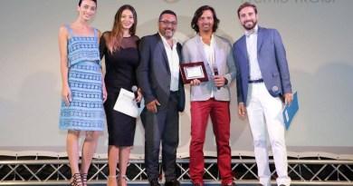 #Cinema. Marefestival di Salina, premiato il regista messinese Eros Salonia
