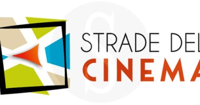 #Cinema. Strade del Cinema…in Sicilia