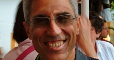 #Salute. Tumori al seno in aumento, focus di esperti a Messina
