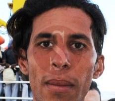 Cronaca. Sbarco del 28 settembre, fermati quattro trafficanti nordafricani